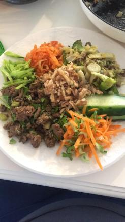 the ideal you microbiome diet