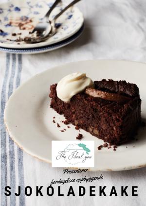 Sjokoladekake.png