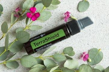 July-TerraShield-900x600